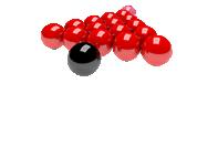 Epsom Snooker League